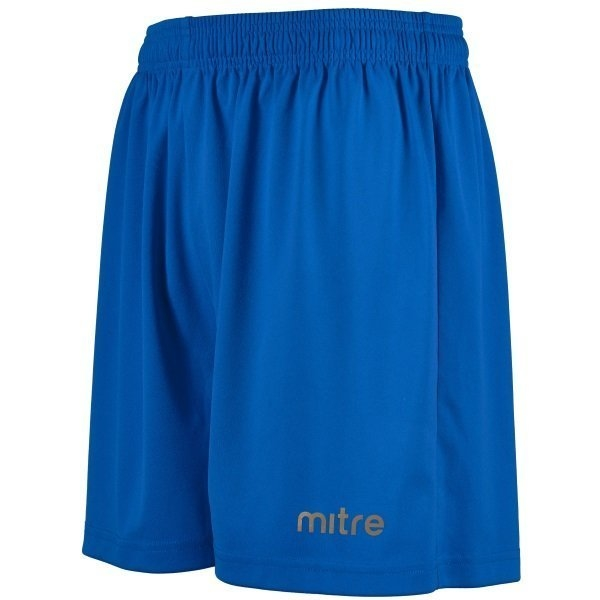 Blackfyne JFC Metric Shorts