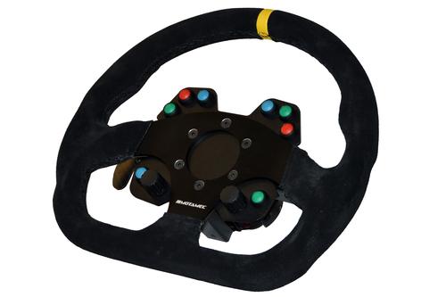 Wireless Wheels