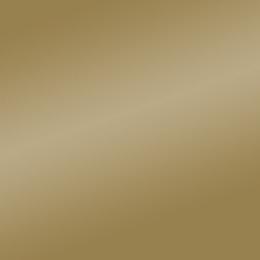 3M™ SC 80-54 Gold Metallic (Min.order 2m)