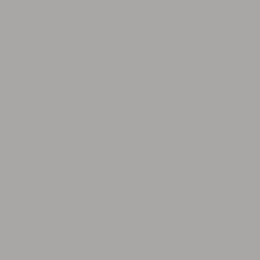 3M™ SC 80-605-5 Medium Grey (Min.order 2m)