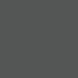 3M™ SC 80-706 Dark Grey (Min.order 2m)