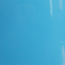 3M™ 2080-G77 Gloss Sky Blue