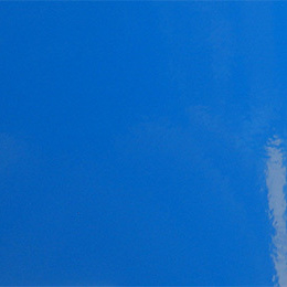 3M™ 2080-G47 Gloss Intense Blue