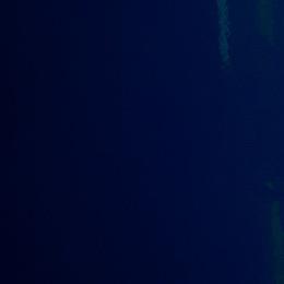 3M™ 1080-G127 Gloss Boat Blue