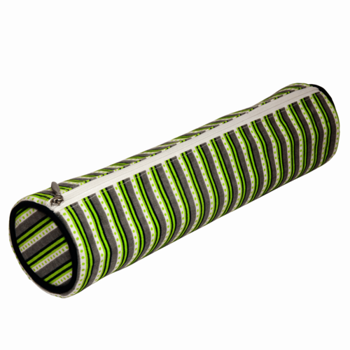 Knit Pro Knitting Needle Case