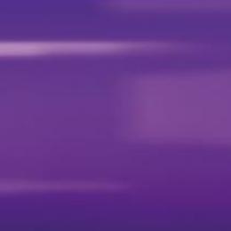 3M™ 1080-GP258 Gloss Plum Explosion