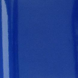 3M™ 1080-G377 Gloss Cosmic Blue