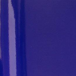 3M™ 1080-G378 Gloss Blue Raspberry