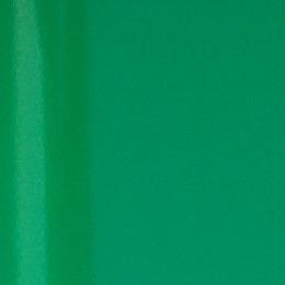 3M™ 1080-G336 Gloss Green Envy