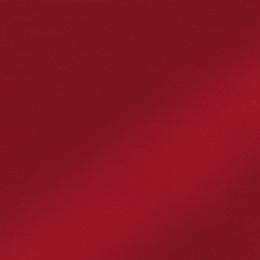 3M™ 1080-G203 Gloss Red Metallic