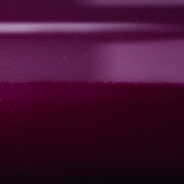 3M™ 1080-GP253 Gloss Cinder Spark Red