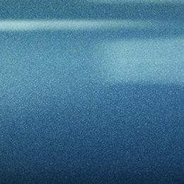 3M™ 1080-G247 Gloss Ice Blue