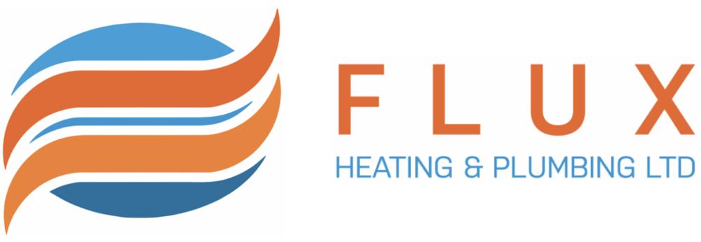 Flux Heating And Plumbing Ltd | Heating and Plumbing in Cardiff | Underfloor Heating Cardiff | Bathroom Installation Cardiff