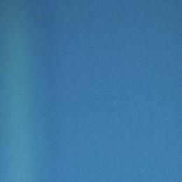 3M™ 1080-S327 Satin Ocean Shimmer