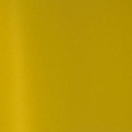 3M™ 1080-S335 Satin Bitter Yellow