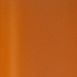 3M™ 2080-S344 Satin Canyon Copper