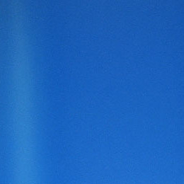 3M™ 1080-S347 Satin Perfect Blue