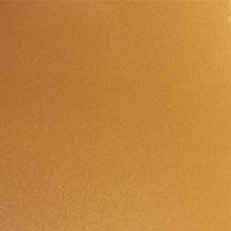 3M™ 1080-G241 Gloss Gold Metallic
