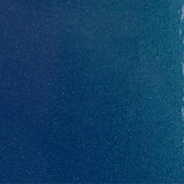 3M™ 1080-G227 - Gloss Blue Metallic
