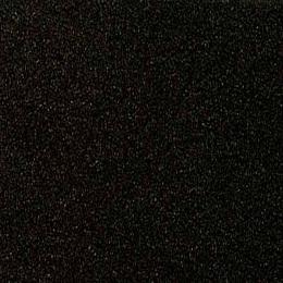 3M™ 1080-G211 - Gloss Charcoal Metallic
