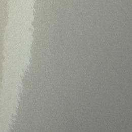 3M™ 1080-G120 Gloss White Aluminum