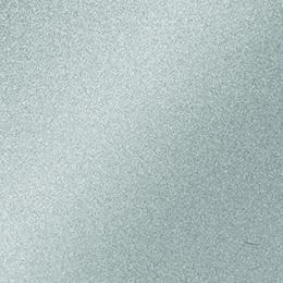 3M™ 2080-S120 Satin White Aluminium