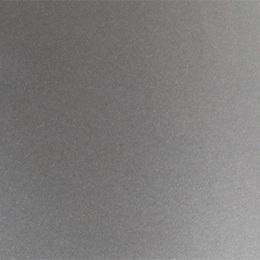 3M™ 1080-G251 Gloss Sterling Silver