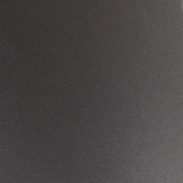 3M™ 1080-G201 Gloss Anthracite