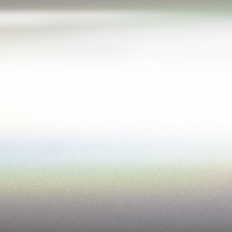 3M™ 1080-GP280 Gloss Flip Ghost Pearl