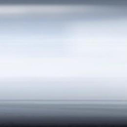 3M™ 1080-GC451 Gloss Silver Chrome
