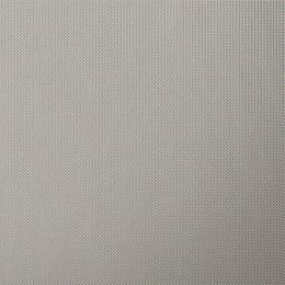 3M™ DI-NOC™ AM-1697 - Advanced Metallic
