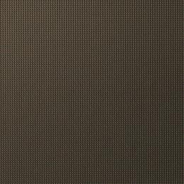3M™ DI-NOC™ AM-1702 - Advanced Metallic