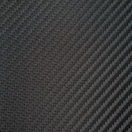 3M™ DI-NOC™ CA-420 - Carbon