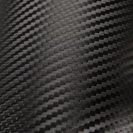 3M™ DI-NOC™ CA-421 - Carbon