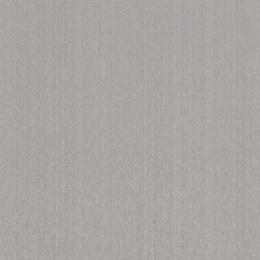 3M™ DI-NOC™ ME-1434 - Metallic