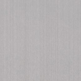 3M™ DI-NOC™ ME-1435 - Metallic