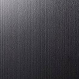 3M™ DI-NOC™ ME-379 - Metallic