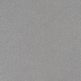 3M™ DI-NOC™ ME-904 - Metallic