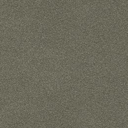 3M™ DI-NOC™ PA-039 - Metallic