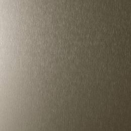 3M™ DI-NOC™ VM-306 - Metallic