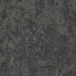 3M™ DI-NOC™ AE-1719 - Advanced Earth