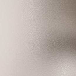 3M™ DI-NOC™ LE-1105 - Leather