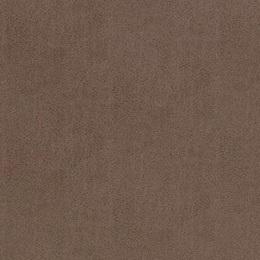 3M™ DI-NOC™ LE-1109 - Leather