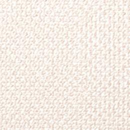 3M™ DI-NOC™ FE-805 - Metal Leaf / Textile