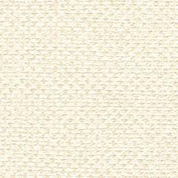 3M™ DI-NOC™ FE-813 - Metal Leaf / Textile