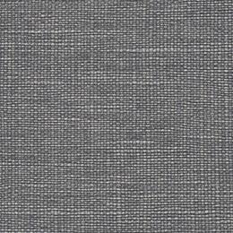3M™ DI-NOC™ NU-1786 - Nuno / Textile