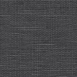 3M™ DI-NOC™ NU-1787 - Nuno / Textile