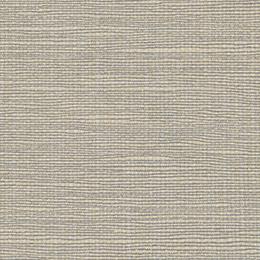 3M™ DI-NOC™ NU-1788 - Nuno / Textile