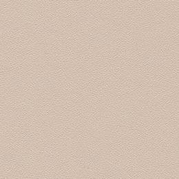 3M™ DI-NOC™ PS-022 - Single Colour