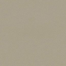 3M™ DI-NOC™ PS-034 - Single Colour